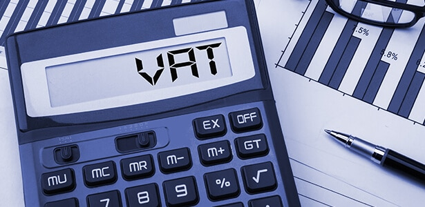 The EU and VAT on Goods and Services Guide